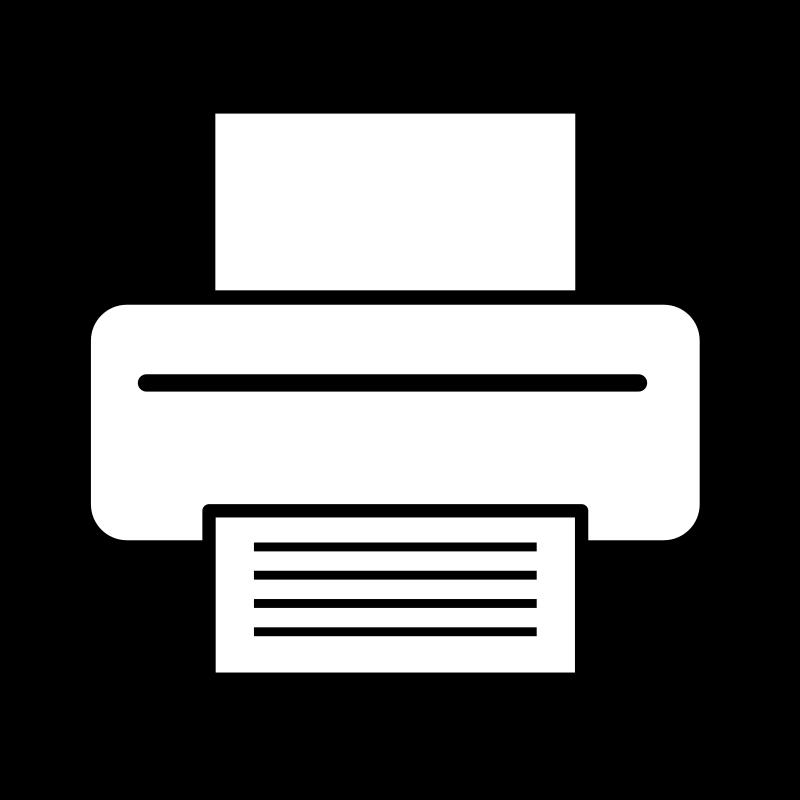 Locação de impressora Laser colorida A3
