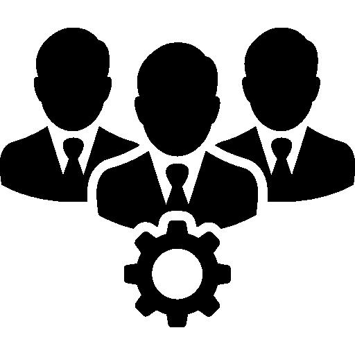 7 razões para optar pelo Outsourcing de impressão de documentos
