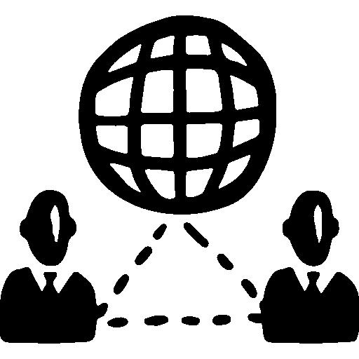 Como escolher empresa de Outsourcing de Impressão