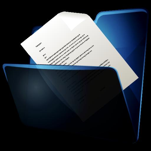 Outsourcing de Documentos é o futuro