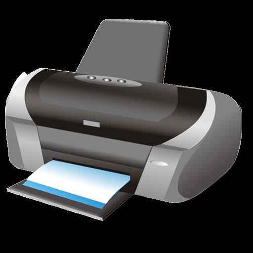 Como limpar cabeça de impressão Epson