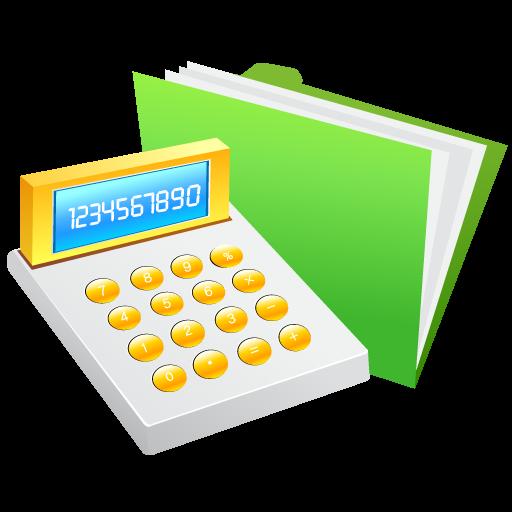 Como calcular o custo por página da sua impressora