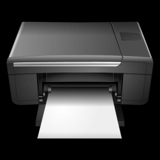 Como economizar com as impressoras
