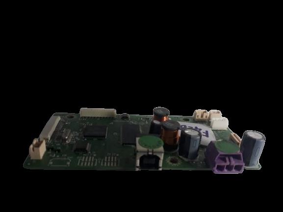 Placa Lógica HP F4280