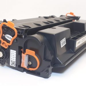 Toner Compatível HP CE505A CF280A