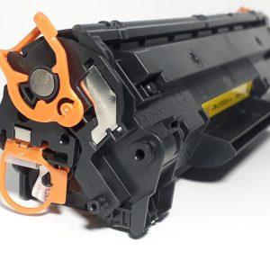 Toner HP283A 83A