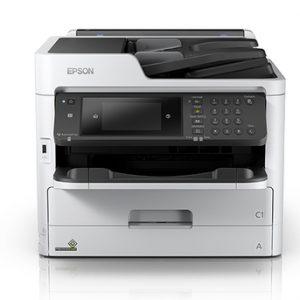 Epson WF C5790